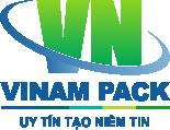 Vinam Pack