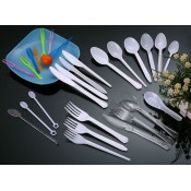 Dao muỗng nĩa nhựa (3)