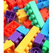 Linh kiện đồ chơi trẻ em (0)